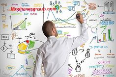 Business Marketing, Online Marketing, Digital Marketing, Marketing Software, Online Business, Buy Website, Content Marketing Tools, Promotion Strategy, Challenges