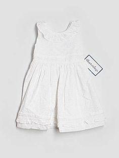 Hartstrings Dress 24 mo