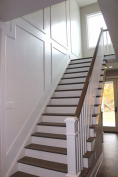 Charles Graves Painting specializes in both interior and exterior house painting, as well as commercial and industrial painting! Exterior Paint, Interior And Exterior, Local Painters, Industrial Paintings, Painting Services, Northern Virginia, House Painting, Carpentry, Stairs