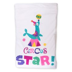 Soft and comfortable velboa baby blanket with pink seal circus star printed Also available in blue colour Made in Turkey Baby Seal, Organic Baby, Baby Blankets, Star Print, Baby Accessories, Baby Boys, Reusable Tote Bags, Stars, Printed