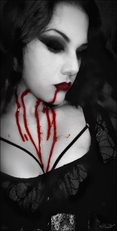 Vampiria