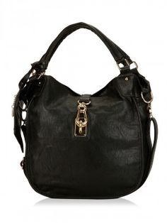 Ladida Swivel Clasp Handbag By Koovs Com Bags Online Ping Purses And