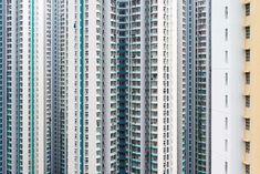 Wohnen in Beton