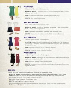 what to include on a sorority resume pinterest sorority resume