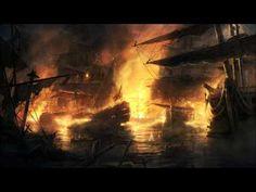 "Aram Khachaturian - Symphony No.3 ""Symphony--Poem"" (1947) - YouTube"
