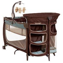 """S1 by Safety 1st Satellite Premier Play Yard - Pegasus - S1 by Safety 1st  - Babies""""R""""Us"""