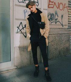 Crushes, Normcore, Style, Fashion, Swag, Moda, Fashion Styles, Fashion Illustrations, Outfits