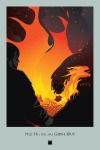 I just witnessed a #BeautifulDeath from #GoT Season 5 × Episode 7. Check it out and view the entire collection at  http://beautifuldeath.com/