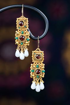 Image result for maggie Meister beadwork