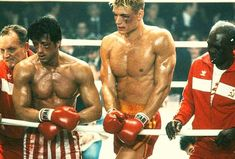 culte rocky rambo Balboa Boxing Club Bonnet-Noir stallone
