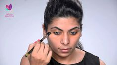 How to Make Your Own Corrector & Concealer - Bold n Beautiful