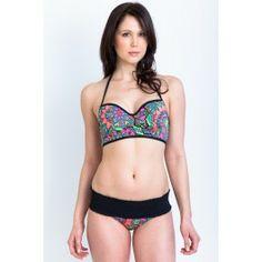 0718233ad771d Raisins Swimwear - Juniors Bikinis - Tankini - Raisins Bathing Suits