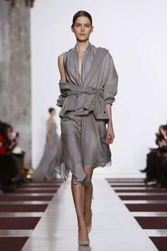 yiqing+yin+haute+couture+2015 | 2015, Yiqing Yin ss15, Yiqing Yin, Yiqing Yin couture, Yiqing Yin ...