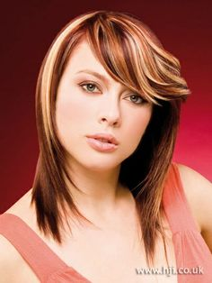 hair styles for heavy 1000 images about ideas for my hair cut on 8472