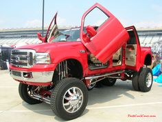 Tricked Out Semi Trucks | ... http://www.fastcoolcars.com/images/wallpaper37/2005-nopi-big-truck.jpg