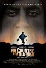 No Country for Old Men (2007) - IMDb