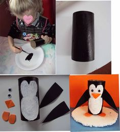 1000 images about rouleau de papier toilette essuie tout on pinterest blog snowman crafts. Black Bedroom Furniture Sets. Home Design Ideas