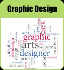 #GraphicDesign and SEO services  http://xoxodesigns.co.za/