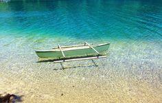 Sulamadaha Beach,Ternate - North Moluccas