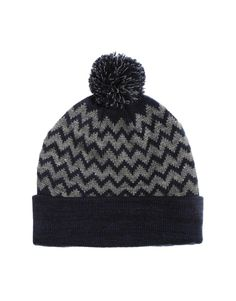 380417beb39 11 Best Beanies images