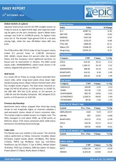 Forex finance pvt ltd