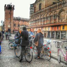 #centrostorico #comuneferrara #vivoferrara #volgoferrara #ig_ferrara #igersferrara #instafrara #turismoferrara #essereemiliano #emiliaromagnafriends #emiliaromagna_city #ig_emiliaromagna #igersemiliaromagna #bestemiliaromagnapics #turismoer #vivoitalia #volgo_italia #igersitalia #ig_italia_ #lovesmadeinitaly #italiainunoscatto #totalitalia #top_italia_photo #tdsitalia #loves_hdr_ #hd_reflex #vivo_hdr #match_hdr by secchierilaura