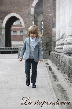 La_Stupenderia_outfit-07
