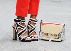 5773ec3cbd9 http   pinterest.com successdress Sock Shoes