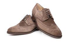 N¡ã 5517 #Sponsored #casual, #footwear, #perfect Men Dress, Dress Shoes, Online Lingerie, Oxford Shoes, Lace Up, Footwear, Casual, Fashion, Oxford Shoe