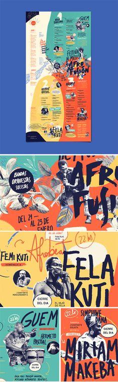 afro_fusion_festival_designplayground_02
