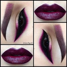 I need to know what lip color this is!! IT IS PERFECT!!