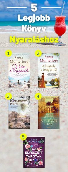 Son Luna, Reading, Books, Libros, Book, Reading Books, Book Illustrations, Libri