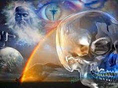 """Le premier et le second commandement -  A un scribe qui lui demandait quel est le premier commandement à observer, Jésus répondit : """"Tu aimeras le Seigneur, ton Dieu, de tout ton cœur, de toute ton âme de toute ta pensée et de toute ta force. C'est le premier et le plus grand commandement. Et voici le second qui lui est semblable :"""