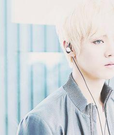 LuHan ♥♥♥♥    EXO   EXO-M