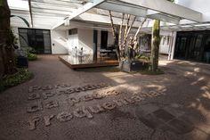 Museu Lasar Segall. #sãopaulo #SP