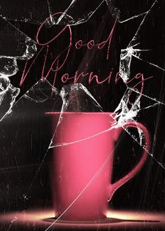 Good Morning Wishes Gif, Lovely Good Morning Images, Good Morning World, Good Morning Coffee, Good Morning Friends, Good Morning Good Night, Day For Night, Good Morning Quotes, Animated Emoticons