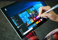 Microsoft's Next Windows 10 Update To Be Released March 2017