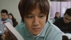 Cha Tae-hyun Akan Berperan di Drama Berjudul Chief Kim