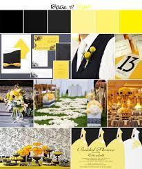 black and white yellow - Google 検索