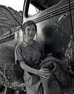 María de Gernika  On April 26, 1937