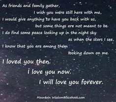 I miss you Daddy, wishing you were here for Thanksgiving, guess it's up to me to carve the turkey from now on ~ hope I do you proud, Daddy cause I watched and learned from the best ~ that was YOU DAD! Miss You Papa, Miss You Mom, I Miss Him, Love You, Words Of Wisdom Quotes, Quotes To Live By, Missing My Son, Grieving Quotes, Grief Support
