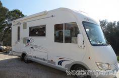 Location-camping-car-Integral-FIAT-Ducato-I-650