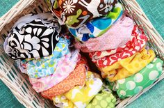 Great blog about cloth nappies (and other things boy related)