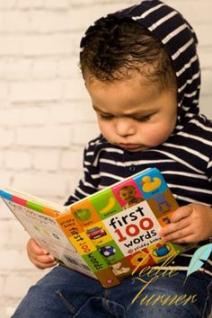 """There are many little ways to enlarge your child's world. Love of books is the best of all."" Kids Reading Books, Kids Story Books, Reading Time, Prophets Of The Bible, Blacks In The Bible, African American Authors, Types Of Books, Black History Facts, Nursery Rhymes"
