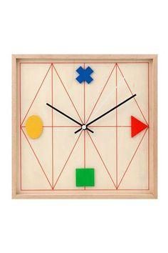 39$  Watch here - http://virxy.justgood.pw/vig/item.php?t=twqyr2a37491 - Geometric Wood Clock