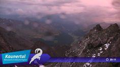 Foto Bollettino Neve Kaunertaler Gletscher: http://www.bollettinoneve.net/bollettino-neve-kaunertaler-gletscher.html Bollettino neve Tirolo #neve #montagna #snowboard #snow #mountain #sciare #inverno #ski #skislope #skier #skiing #winter #alpi #alps #appennini alps | italy | ski chalet | snowboarding | heritage site | Snow Style | Snow photography | Snow Falls | mountain photography | snowy mountains | mountain photography | Mountains and snow | snow mountain | mountaineering | trekking…