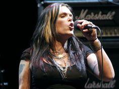 J & B Hart Joe, Beth Hart, Joe Bonamassa, Women Of Rock, Blues, Musicians, France, Music Artists, Composers