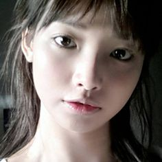 Ha Yeon Soo | Actress - http://www.luckypost.com/ha-yeon-soo-actress-74/