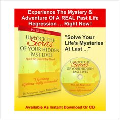 Past Life Regression Pack We Love 2 Promote http://welove2promote.com/product/past-life-regression-pack/  Price: & FREE Shipping  #onlinebusiness