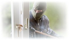 Questions About Home Security #New_York_City_Home_Security_Contractors #home_security #New_York_City_Home_Security_Company
